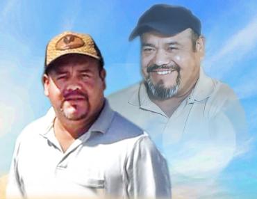 Gustavo Perez Tinoco